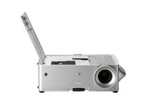 Мултимедийни проектори » HP Digital Projector xp8020