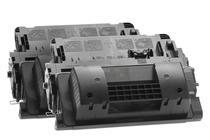 Тонер касети и тонери за лазерни принтери » Тонер HP 90X за M4555/M602/M603 2-pack (2x24K)