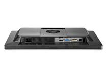 LCD монитори » Монитор HP EliteDisplay E201