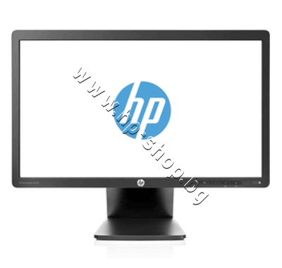 C9V73AA Монитор HP EliteDisplay E201