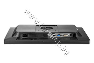 C9V73AA Монитор HP EliteDisplay E201