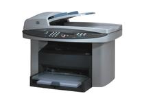 Лазерни многофункционални устройства (принтери) » Принтер HP LaserJet 3020