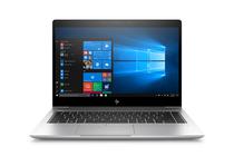 Лаптопи и преносими компютри » Лаптоп HP EliteBook 840 G5 3UP89EA