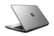 Лаптопи и преносими компютри » Лаптоп HP 250 G5 W4M39EA