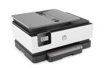 Мастиленоструйни многофункционални устройства (принтери) » Принтер HP OfficeJet 8013
