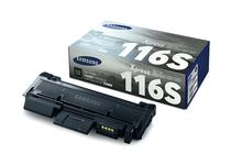 Тонер касети и тонери за лазерни принтери Samsung » Тонер Samsung MLT-D116S за SL-M2625/M2675/M2825/M2875 (1.2K)