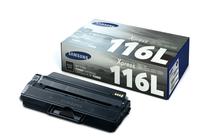 Тонер касети и тонери за лазерни принтери Samsung » Тонер Samsung MLT-D116L за SL-M2625/M2675/M2825/M2875 (3K)