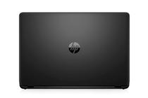 Лаптопи и преносими компютри » Лаптоп HP ProBook 470 G2 G6W50EA