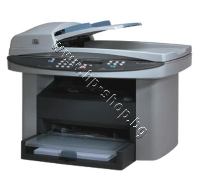 Q2665A Принтер HP LaserJet 3020