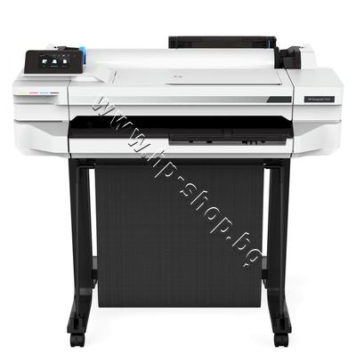 5ZY59A Плотер HP DesignJet T525 (61cm)