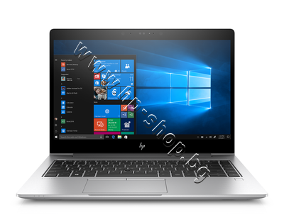 3UP89EA Лаптоп HP EliteBook 840 G5 3UP89EA