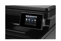 Лазерни многофункционални устройства (принтери) » Принтер HP LaserJet Pro M435nw mfp