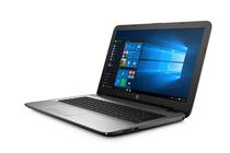 Лаптопи и преносими компютри » Лаптоп HP 250 G5 W4M96EA