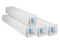 """Ролни материали за широкоформатен печат » HP Photo Imaging Satin Paper (60"""")"""