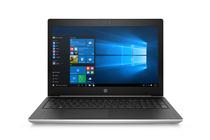 Лаптопи и преносими компютри » Лаптоп HP ProBook 450 G5 2RS26EA