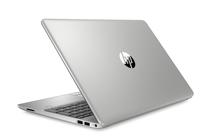 Лаптопи и преносими компютри » Лаптоп HP 250 G8 2X7W7EA