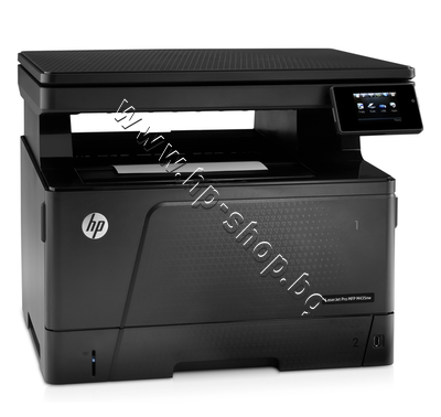 A3E42A Принтер HP LaserJet Pro M435nw mfp