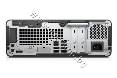 2ZX70AV-2559 Компютър HP ProDesk 400 G5 SFF 2ZX70AV_30052559