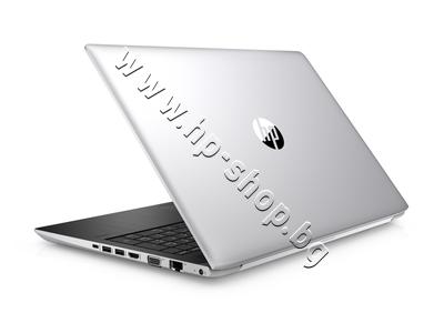 2RS26EA Лаптоп HP ProBook 450 G5 2RS26EA