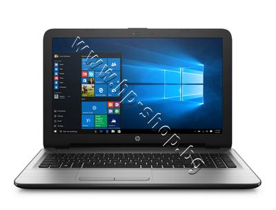W4M96EA Лаптоп HP 250 G5 W4M96EA