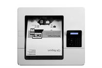 Черно-бели лазерни принтери » Принтер HP LaserJet Pro M501n