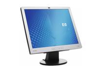 LCD монитори » Монитор HP TFT Monitor L1506