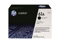 Тонер касети и тонери за лазерни принтери » Тонер HP 61A за 4100 (6K)