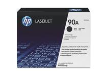 Тонер касети и тонери за лазерни принтери » Тонер HP 90A за M4555/M601/M602/M603 (10K)