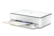 Мастиленоструйни многофункционални устройства (принтери) » Принтер HP DeskJet Plus Ink Advantage 6075