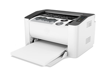 Черно-бели лазерни принтери » Принтер HP Laser 107w
