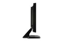 TFT LCD монитори » Монитор HP ProDisplay P17A