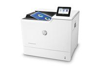 Цветни лазерни принтери » Принтер HP Color LaserJet Enterprise M653dn