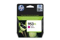 Мастила и глави за мастиленоструйни принтери » Мастило HP 953XL, Magenta