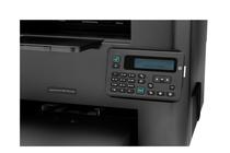Лазерни многофункционални устройства (принтери) » Принтер HP LaserJet Pro M225dn mfp