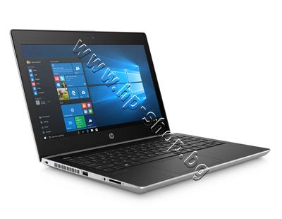 3VJ36ES Лаптоп HP ProBook 430 G5 3VJ36ES