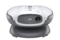 Мултимедийни проектори » HP Digital Projector ep9012