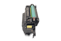 Тонер касети и тонери за цветни лазерни принтери » Тонер HP 656X за M652/M653, Yellow (22K)
