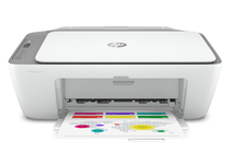 Мастиленоструйни многофункционални устройства (принтери) » Принтер HP DeskJet 2720