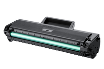 Тонер касети и тонери за лазерни принтери Samsung » Тонер Samsung MLT-D1042S за ML-1660/1860/SCX-3200 (1.5K)