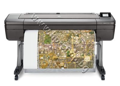 T8W18A Плотер HP DesignJet Z6dr ps (112cm)