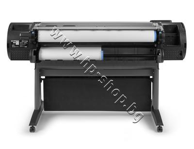 T0B51A Плотер HP DesignJet Z5600 ps