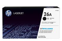 Тонер касети и тонери за лазерни принтери » Тонер HP 26A за M402/M426 (3.1K)