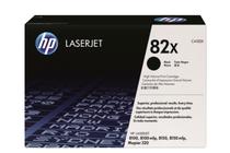 Тонер касети и тонери за лазерни принтери » Тонер HP 82X за 8100/8150 (20K)