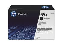 Тонер касети и тонери за лазерни принтери » Тонер HP 55A за P3015/M521/M525 (6K)
