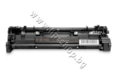 CF226A Тонер HP 26A за M402/M426 (3.1K)