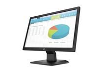 LCD монитори » Монитор HP P204