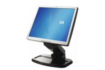 LCD монитори » Монитор HP TFT Monitor L1740