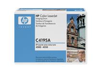 Тонер касети и тонери за цветни лазерни принтери » Барабан HP за 4500/4550 (25K)