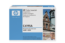 Тонер касети и тонери за цветни лазерни принтери » Барабан HP за 4500/4550