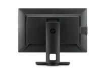 TFT LCD монитори » Монитор HP Z Display Z30i